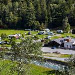 Camping-Pitzteil-Fischteich-+ûsterreich- 30